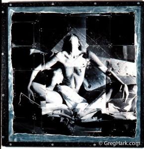 Figure-Study-Greg_Hark