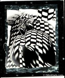 Grid-Iron-Greg_Hark