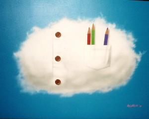 Pencils-cloud18